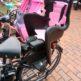 子供乗せ電動アシスト自転車をネットで購入。店頭で買うよりネットで買うことのメリットデメリットは?