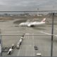 子供とお出かけするなら羽田空港へ飛行機を見に行こう!